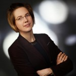 Birgit Bednar Friedl